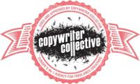 Copywriter Collective Logo