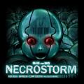 Necrostorm Logo